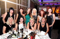 Payroll Awards 2014