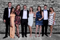 Nottingham University Summer Ball  june 2017